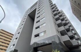 2LDK {building type} in Takanecho - Yokohama-shi Minami-ku