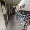 1R Apartment to Buy in Adachi-ku Common Area