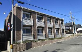 1K Apartment in Satsumacho - Nagoya-shi Mizuho-ku