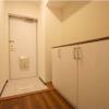 1LDK Apartment to Buy in Suginami-ku Entrance
