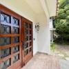 5LDK House to Buy in Kamakura-shi Entrance