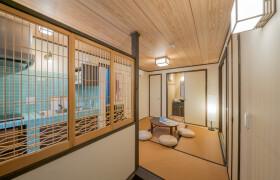 1DK House in Matsugaya - Taito-ku