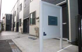 1K Apartment in Nekozane - Urayasu-shi