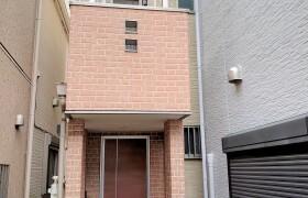 2SLDK {building type} in Okubo - Shinjuku-ku