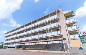 3DK Mansion in Mashita nishimachi - Inazawa-shi