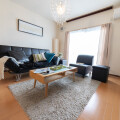 4LDK Apartment