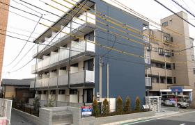 1K Mansion in Onaricho - Saitama-shi Omiya-ku