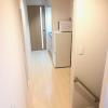1K Apartment to Rent in Machida-shi Interior