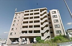 足立區西新井-2DK公寓大廈