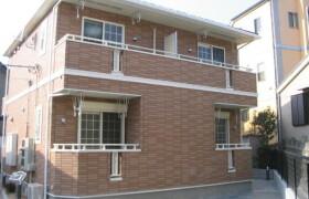 1K Apartment in Horinochicho - Yokohama-shi Minami-ku