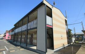 1K Apartment in Mise - Otsu-shi