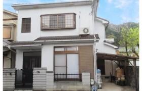 京都市西京区嵐山上海道町-4LDK{building type}