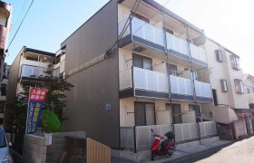 1K Mansion in Imai nishimachi - Kawasaki-shi Nakahara-ku