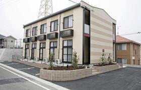1K Apartment in Kamiori - Onojo-shi