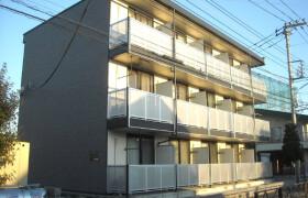 1K Mansion in Futabacho - Hamura-shi