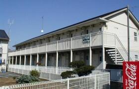 1R Apartment in Sakawa - Odawara-shi