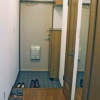 1R Apartment to Buy in Nerima-ku Entrance