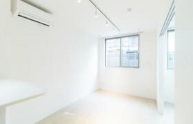世田谷區赤堤-1LDK公寓大廈