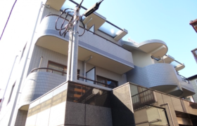 Whole Building {building type} in Sanno - Ota-ku