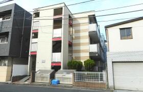 1K Mansion in Daishimachi - Kawasaki-shi Kawasaki-ku