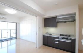 豐島區駒込-1DK公寓大廈