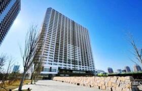 3LDK Mansion in Ariake - Koto-ku