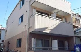 Whole Building {building type} in Ojima - Koto-ku