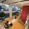 1LDK Apartment to Buy in Chiyoda-ku Lobby