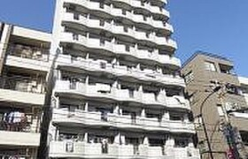 Whole Building {building type} in Bunka - Sumida-ku