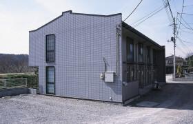 2DK Apartment in Haijimacho - Akishima-shi