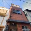 5K House to Buy in Osaka-shi Yodogawa-ku Interior
