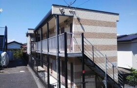 1K Mansion in Fujimicho - Yokosuka-shi
