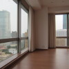4LDK Apartment to Rent in Minato-ku Interior