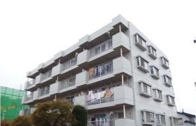 ふじみ野市 鶴ケ岡 2LDK マンション