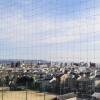 1LDK Apartment to Buy in Kyoto-shi Nakagyo-ku View / Scenery