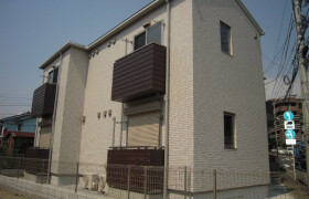 1K Apartment in Nishioguchi - Yokohama-shi Kanagawa-ku