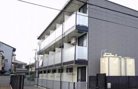 1K Mansion in Kaminoguchicho - Kadoma-shi