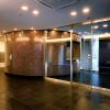 2LDK Apartment to Rent in Chiyoda-ku Entrance