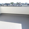 4LDK House to Buy in Osaka-shi Abeno-ku Balcony / Veranda