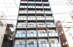 荒川区東日暮里-1K公寓大厦