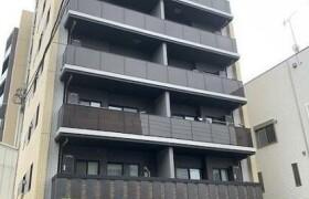 2LDK {building type} in Nakanobu - Shinagawa-ku