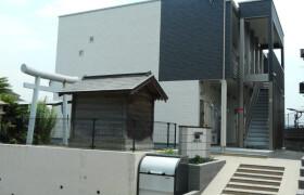 1K Apartment in Ondacho - Yokohama-shi Aoba-ku