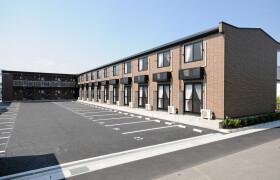 1K Apartment in Rokuromi - Yokkaichi-shi