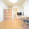 在堺市北區內租賃1K 公寓大廈 的房產 內部