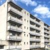2K Apartment to Rent in Matsusaka-shi Exterior