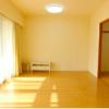 3LDK Apartment to Buy in Yokohama-shi Tsurumi-ku Living Room