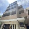 1LDK Apartment to Buy in Nakano-ku Exterior