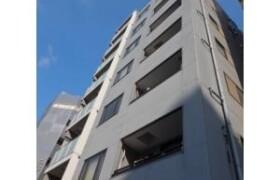 2DK {building type} in Takabashi - Koto-ku