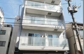 1K Mansion in Higashiasakusa - Taito-ku