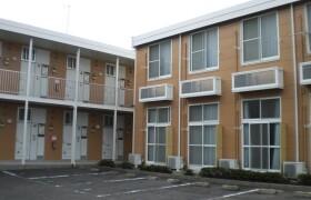 1K Apartment in Nakahira - Nagoya-shi Tempaku-ku